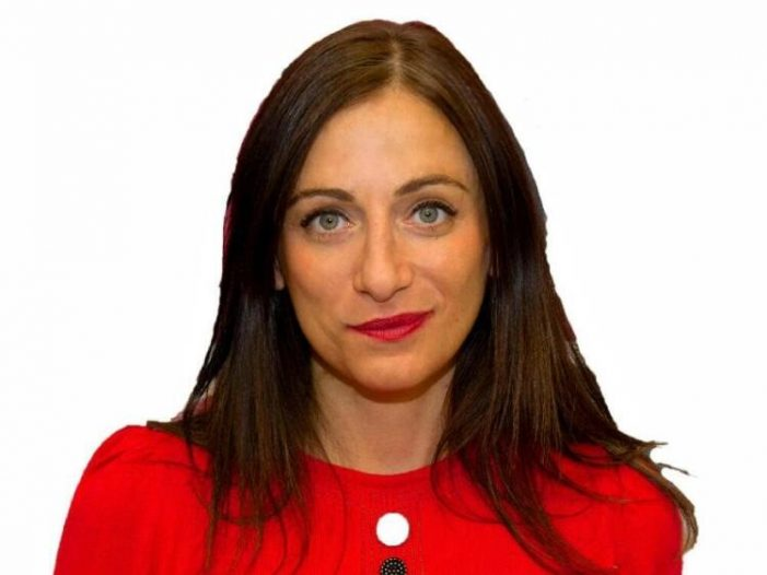 Publicis Groupe UK Hires Eleanor Conroy To New Role Of Director Communications And Marketing