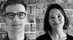 JDO Boost Client Services Team With Double Hire