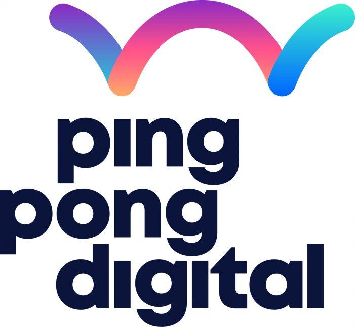 Bytedance selects PingPong Digital as first European digital agency partner