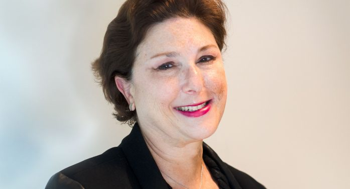 Susan Manber Appointed Chief Patient Officer At Publicis Health