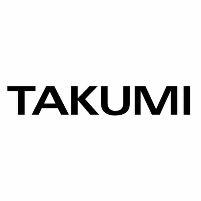 Takumi launches pro-bono influencer marketing campaign to protect public health