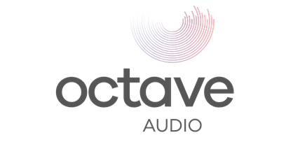 News UK's Wireless and Bauer Media join forces to launch Octave Audio, a new digital audio advertising platform