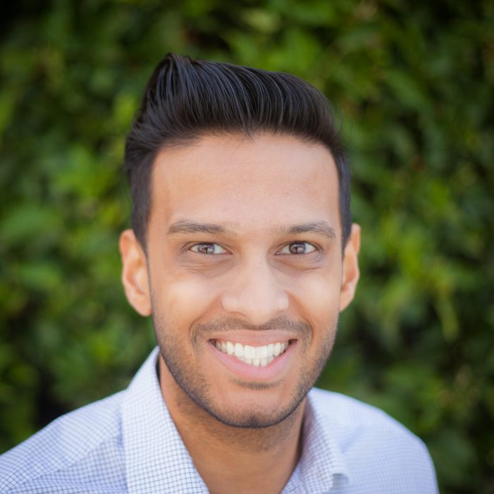 SocialCode Name Drew Mehta Vice President, Performance And Analytics