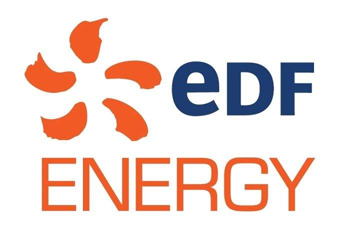 EDF Moves Brand Activity To Havas UK