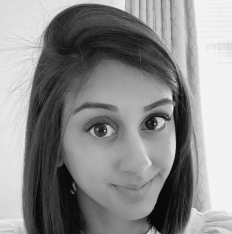 Elmwood Leeds recruits Sabrina Ahmed for Client Partner role