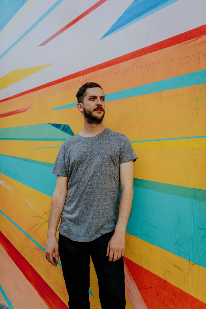 Modifly Hires Former Fyre Festival Creative Director Oren Aks