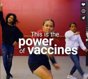 "VaynerMedia London Launches ""Waiting"" – A UNICEF PSA For Vaccination Against Childhood Diseases"