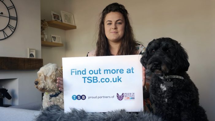 TSB Offer Customers Support With Campaign