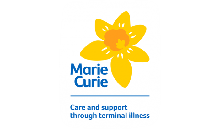 Marie Curie and Saatchi & Saatchi launch emergency appeal campaign to support nurses caring for the terminally ill