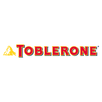VCCP Appointed As Lead Creative Agency For Toblerone
