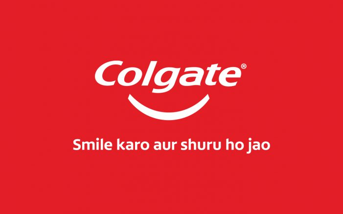 VMLY&R INDIA appointed digital AOR for COLGATE-PALMOLIVE