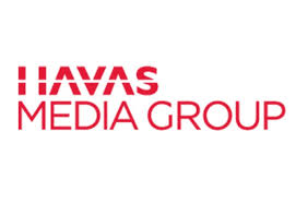 Havas Media Group North America Partners With Crossix To Optimize Pharmaceutical Campaigns