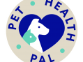 Mars Petcare launches new Pet Health Pal to support pet owners during the pandemic