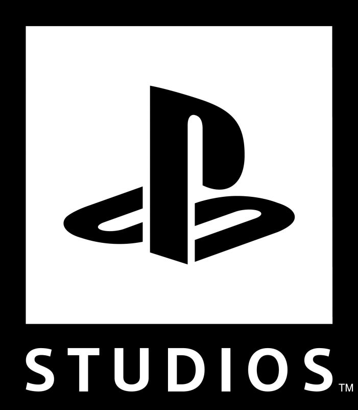 Introducing PlayStation Studios