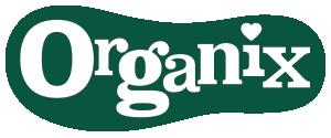 Organix Appoint VCCP as Lead Creative Agency