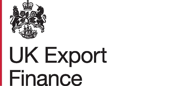 Engine Wins UK Export Finance Contract to help UK Business grow