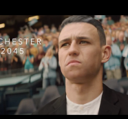 Xylem and Brave unite to highlight world water shortages with 'The End of Football' campaign