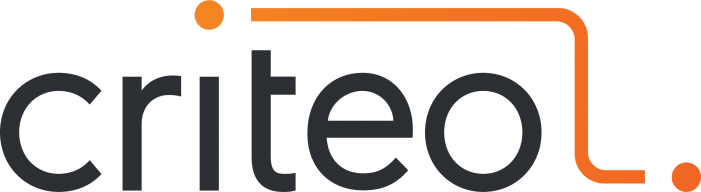 Innovative partnership between Criteo and Lengow helps online retailers stay connected with store customers