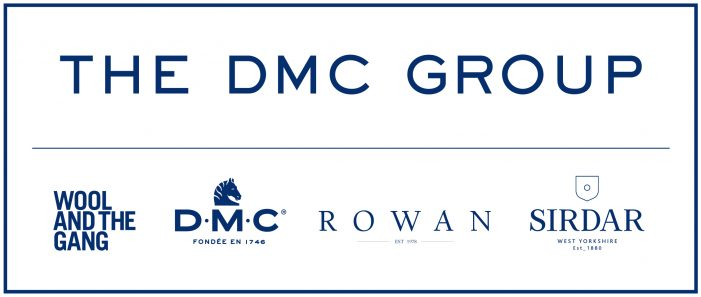 Historic needlecraft brand DMC appoints BMB to a global strategy brief