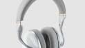 Trollbäck+Company Designs Strategy and Visual Identity for Audio Start-Up IRIS
