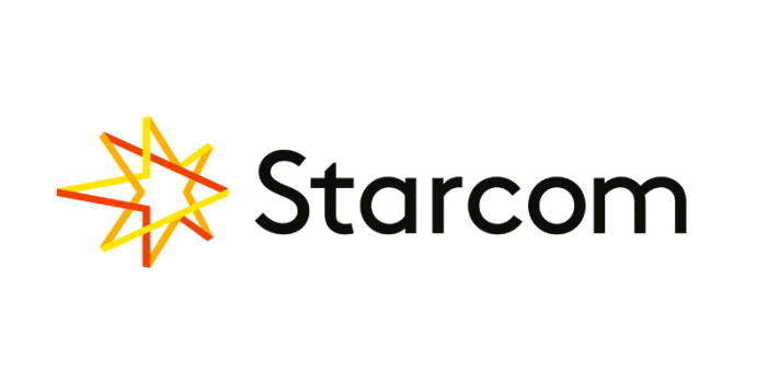 Starcom deepens brand safety and viewability capabilities with Integral Ad Science partnership