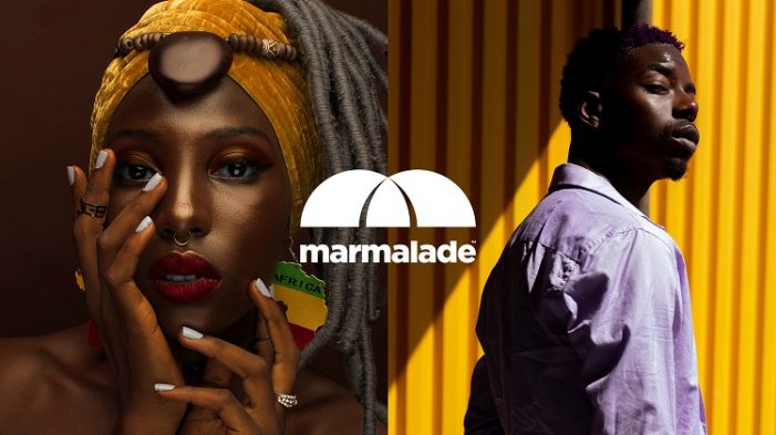 Marmalade launches – An Influencer Marketing Agency with an African flavour