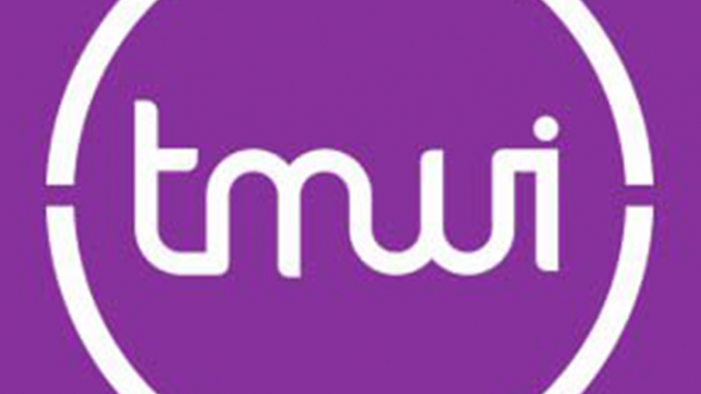tmwi Strengthens Client Offering With Trio Of Key New Hires