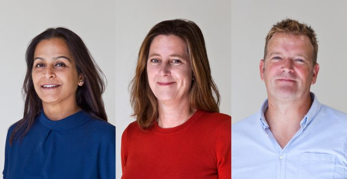 MediaSense Expands Client and Business Operations Teams With Senior Hires