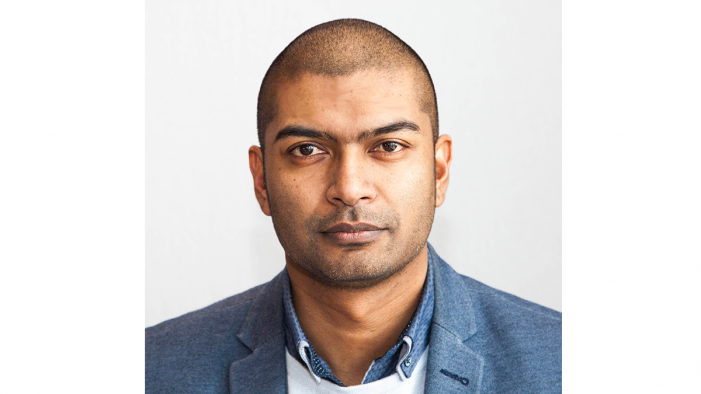 Merkle appoints Azlan Raj to newly created EMEA CMO role to lead innovation in customer experience transformation
