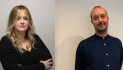 Design by Structure bolsters team with two key appointments