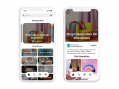 Pinterest announces new global shopping and ad features ahead of holiday season