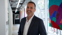 """BIMA appoints new President at """"critical time for digital sector"""""""