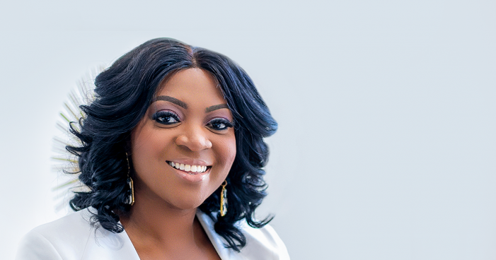 Wunderman Thompson Appoints Ezinne (Kwubiri) Okoro as Global Chief Inclusion, Equity and Diversity Officer