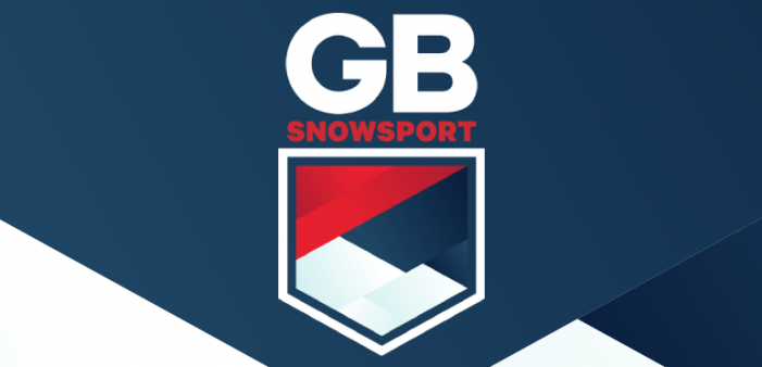 BMB Appointed By GB Snowsport