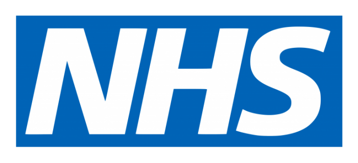 NHS England And NHS Improvement And Public Health England Launch 'Help Us, Help You' Campaign
