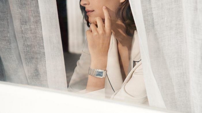 """Leagas Delaney Launches New Digital Campaign – """"Rituals of My Life"""" – For Independent Luxury Watchmaker Patek Philippe"""