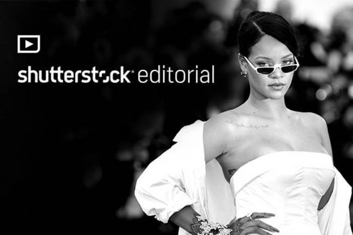 Shutterstock Expands Services With Editorial Video