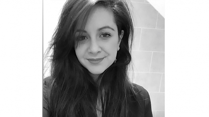 Trouble Maker hires Florence Gilbey as Strategy Director