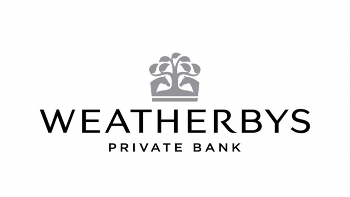 Weatherbys Private Bank Appoints AML Group