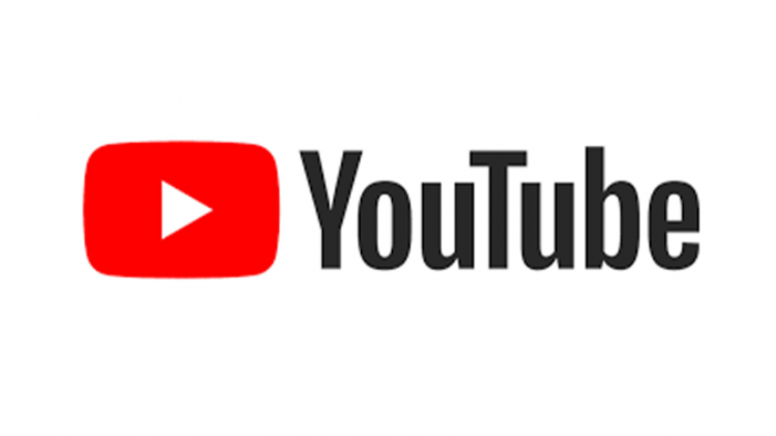 YouTube Select now available for UK advertisers