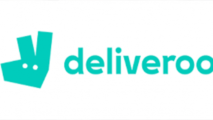 Deliveroo Appoints Syzygy London