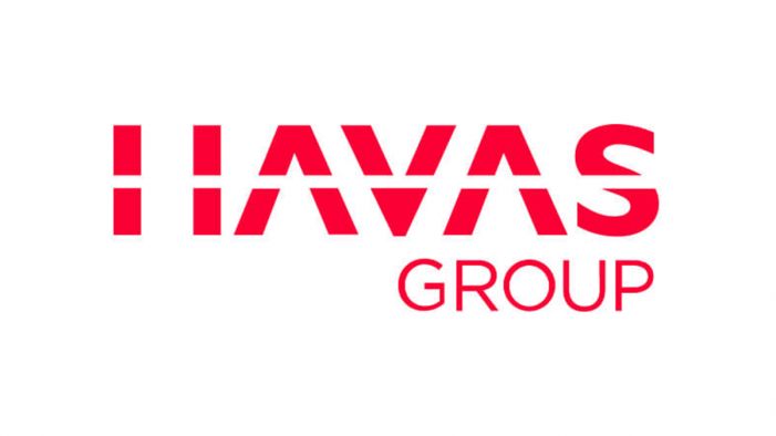 Havas Establishes Dedicated Customer Experience Network