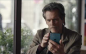EE Evokes Envy With Launch Of The Apple iPhone 12 PRO, On EE'S 5G Network