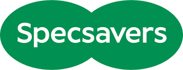 Specsavers bringing a smile to the nation with new integrated campaign
