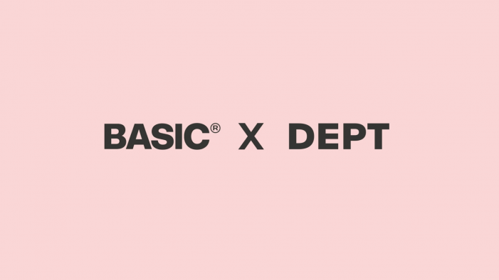 Dept Strengthens US Presence with Digital Design Agency BASIC