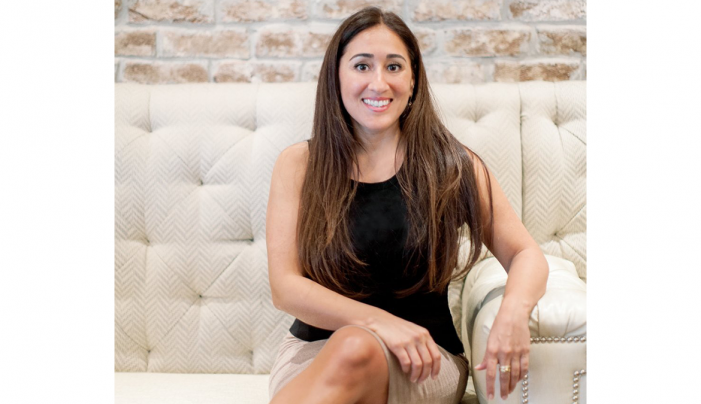 FutureBrand North America Appoints Eliza Yvette Esquivel as New Chief Strategy Officer