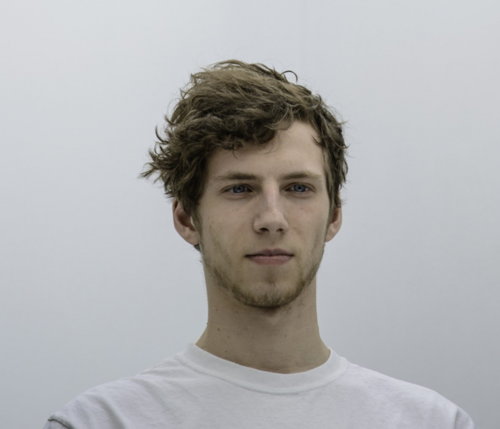 Organic appoints George-Andrei Ionita as Senior Developer