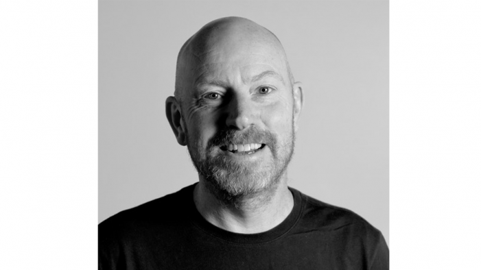 Cheil UK bolsters senior team welcoming ex-Havas Gary Jobe as head of technology
