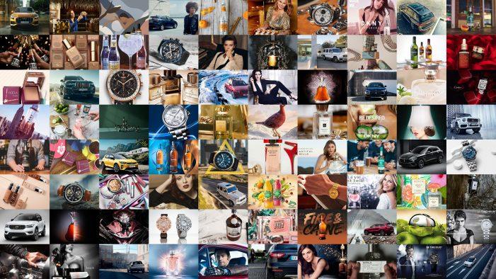 Saddington Baynes launches emotional effectiveness benchmark across global brand imagery