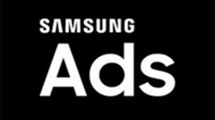 Samsung Ads extends its European programmatic offering, giving advertisers access for the first time to ACR-powered programmatic TV video solutions.
